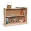 Space Saver Bookcase