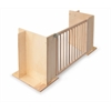 Whitney Brothers Room Divider Gate