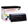 West Point Products Toner Cartridge - Black - Laser - 6700 Page - 1 Each