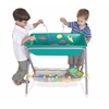 Edushape Activity Tubs - Set 4
