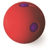 Edushape Fun Z Ball