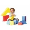 """Giant Blocks - 4 1/3"""" / 16 - Bag"""