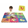 Edushape Edu Tiles - Puzzles - 10 Pc