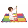 Edu Tiles - Play Mat - 25 Pc