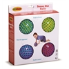 Edushape Senso-Dot Ball - Set 4