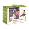 Edushape Mini Edu Animals 28 Pcs - Box