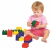 Mini Edublocks - 26 Pcs