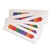 Ez-Grip Jumbo Beads - 58 Pc