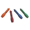 Edushape Crayons Set 6 W/Holder