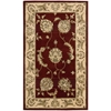 "2000 Rectangle Rug By, Lacquer, 2'6"" X 4'3"""