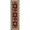 "2000 Runner Rug By, Lacquer, 2'3"" X 8'"