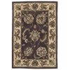Nourison Nourison 2000 Rectangle Rug  By Nourison, Lavender, 2' X 3'
