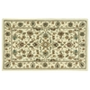 "2000 Rectangle Rug By, Ivory, 2'6"" X 4'3"""