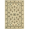 "2000 Rectangle Rug By, Ivory, 3'9"" X 5'9"""