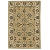 2000 Rectangle Rug By, Camel, 2' X 3'