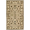 "2000 Rectangle Rug By, Camel, 2'6"" X 4'3"""
