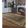 "Nourison Nourison 2000 Rectangle Rug  By Nourison, Mushroom, 5'6"" X 8'6"""