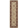 "2000 Runner Rug By, Camel, 2'3"" X 8'"