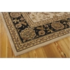 "2000 Rectangle Rug By, Beige, 7'9"" X 9'9"""