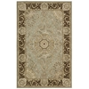 "2000 Rectangle Rug By, Tarragon, 5'6"" X 8'6"""