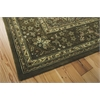 "2000 Rectangle Rug By, Multicolor, 7'9"" X 9'9"""