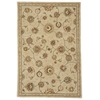 "2000 Rectangle Rug By, Beige, 3'9"" X 5'9"""