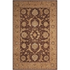 3000 Brown Area Rug