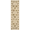 "3000 Runner Rug By, Ivory, 2'3"" X 8'"