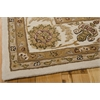 "Nourison Nourison 3000 Rectangle Rug  By Nourison, Ivory, 7'9"" X 9'9"""