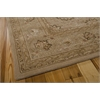 "3000 Rectangle Rug By, Beige, 7'9"" X 9'9"""
