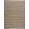 "Nourison Amore Rectangle Rug  By Nourison, Oyster, 7'10"" X 10'10"""