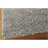 "Nourison Amore Rectangle Rug  By Nourison, Stone, 5'3"" X 7'5"""