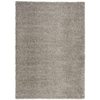 "Nourison Amore Rectangle Rug  By Nourison, Stone, 7'10"" X 10'10"""