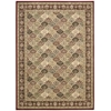 "Ki11 Antiquities Rectangle Rug By, Multicolor, 7'10"" X 10'10"""