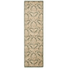 Aristo Blue/Ivory Area Rug