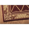 Nourison Ashton House Rectangle Rug  By Nourison, Sienna, 2' X 2'9""