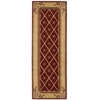 Ashton House Runner Rug By, Sienna, 2' X 5'9""