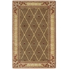 Ashton House Cocoa Area Rug