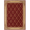 Ashton House Sienna Area Rug