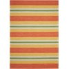 Oxford Citrus Area Rug