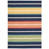 Oxford Regatta Area Rug
