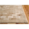 Chicago Beige Area Rug