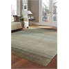 "Contour Rectangle Rug By, Nature, 7'3"" X 9'3"""
