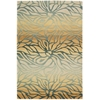 Contour Breeze Area Rug