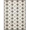 Decor Iv/Grey Area Rug