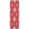 "Enhance Runner Rug By, Poppy, 2'6"" X 8'"