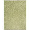 Escalade Kiwi Area Rug