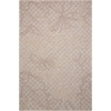 Escalade Latte Area Rug
