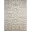Euphoria Grey Area Rug