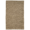 "Nourison Fantasia Rectangle Rug  By Nourison, Beige, 3'6"" X 5'6"""